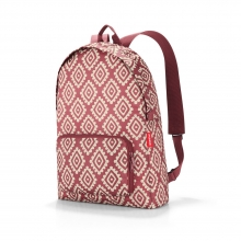 0036151_skladaci-batoh-mini-maxi-rucksack-diamonds-rouge_1_1000.jpeg