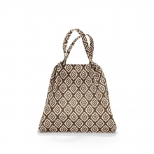 0036157_skladaci-taska-mini-maxi-loftbag-diamonds-mocha_1_1000.jpeg