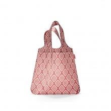0036159_skladaci-taska-mini-maxi-shopper-diamonds-rouge_1_1000.jpeg