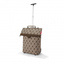 0036278_taska-na-koleckach-trolley-m-diamonds-mocha_2_1000.jpeg