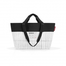 0036314_urban-bag-taska-new-york-black-white_1_1000.jpeg