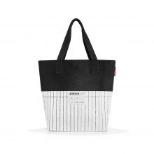 0036318_urban-bag-taska-paris-black-white_1_1000.jpeg