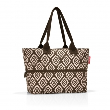 0036328_nakupni-taska-shopper-e1-diamonds-mocha_1_1000.jpeg