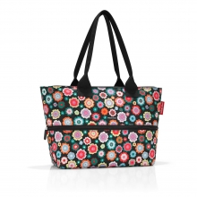 0036330_nakupni-taska-shopper-e1-happy-flowers_1_1000.jpeg