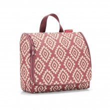 0036357_kosmeticka-taska-toiletbag-xl-diamonds-rouge_1_1000.jpeg