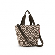 0036367_taska-kabelka-shopper-xs-diamonds-mocha_1_1000.jpeg