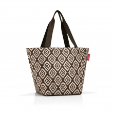 0036373_nakupni-taska-shopper-m-diamonds-mocha_1_1000.jpeg