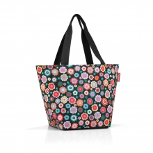 0036375_nakupni-taska-shopper-m-happy-flowers_1_1000.jpeg