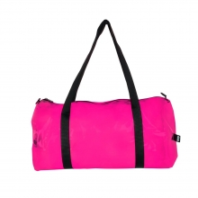 0036674_taska-weekender-loqi-transparent-pink_1_1000.jpeg