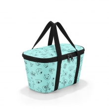 0039557_termotaska-coolerbag-xs-kids-cats-and-dogs-mint_1_1000.jpeg