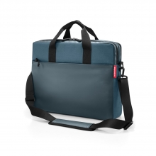 0039570_vsestranna-taska-workbag-canvas-blue_1_1000.jpeg