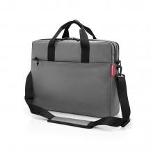 0039572_vsestranna-taska-workbag-canvas-grey_1_1000.jpeg