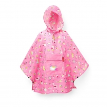 0041152_poncho-mini-maxi-kids-abc-friends-pink_1_1000.jpeg