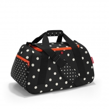 0041202_sportovni-taska-activitybag-mixed-dots_0_1000.jpeg