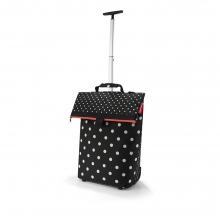0041203_taska-na-koleckach-trolley-m-mixed-dots_0_1000.jpeg