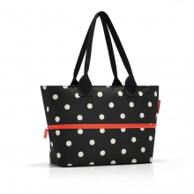 0041210_nakupni-taska-shopper-e1-mixed-dots_1_1000.jpeg