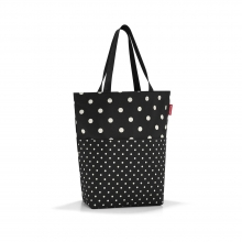 0041226_taska-cityshopper-2-mixed-dots_0_1000.jpeg