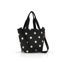 0041229_taska-kabelka-shopper-xs-mixed-dots_0_1000.jpeg