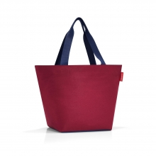 0041230_nakupni-taska-shopper-m-dark-ruby_0_1000.jpeg
