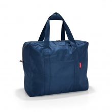 0041774_skladaci-taska-touringbag-dark-blue_0_1000.jpeg