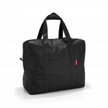 0041776_skladaci-taska-touringbag-black_0_1000.jpeg