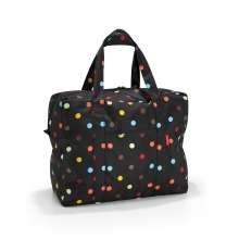 0041777_skladaci-taska-touringbag-dots_0_1000.jpeg