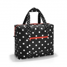 0041779_skladaci-taska-touringbag-mixed-dots_1_1000.jpeg