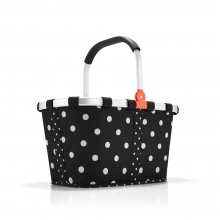 0041784_nakupni-kosik-carrybag-mixed-dots_0_1000.jpeg