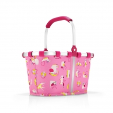 0041786_kosik-carrybag-xs-kids-abc-friends-pink_1_1000.jpeg