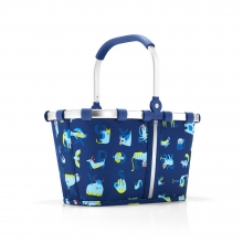 0041788_kosik-carrybag-xs-kids-abc-friends-blue_1_1000.jpeg