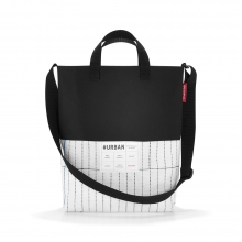 0041803_urban-shoulderbag-london-black-white_1_1000.jpeg