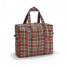 0044502_taska-mini-maxi-touringbag-glencheck-red_1_1000.jpeg