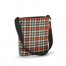0044548_taska-pres-rameno-shoulderbag-s-glencheck-red_1_1000.jpeg