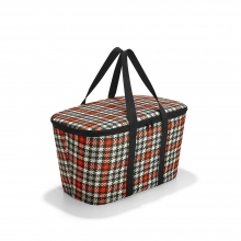 0044686_termotaska-coolerbag-glencheck-red_3_1000.jpeg