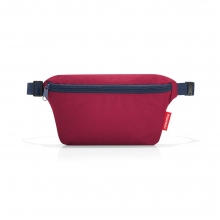 0044753_ledvinka-beltbag-s-dark-ruby_0_1000.jpeg