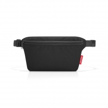 0044756_ledvinka-beltbag-s-black_0_1000.jpeg