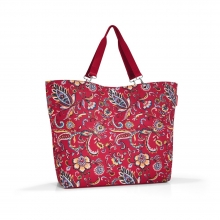 0044793_nakupni-taska-shopper-xl-paisley-ruby_2_1000.jpeg