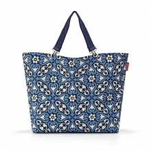 0047491_nakupni-taska-shopper-xl-floral-1_3_1000.jpeg