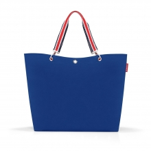 0047495_nakupni-taska-shopper-xl-special-edition-nautic_3_1000.jpeg