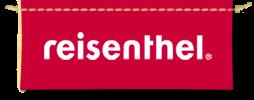 Nákupní tašky a košíky Reisenthel