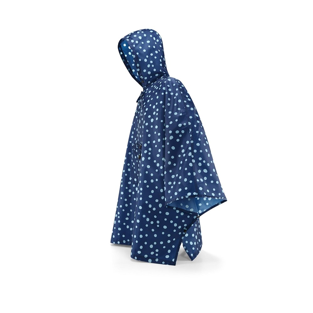 0021103_poncho-mini-maxi-spots-navy_1_1000.jpeg