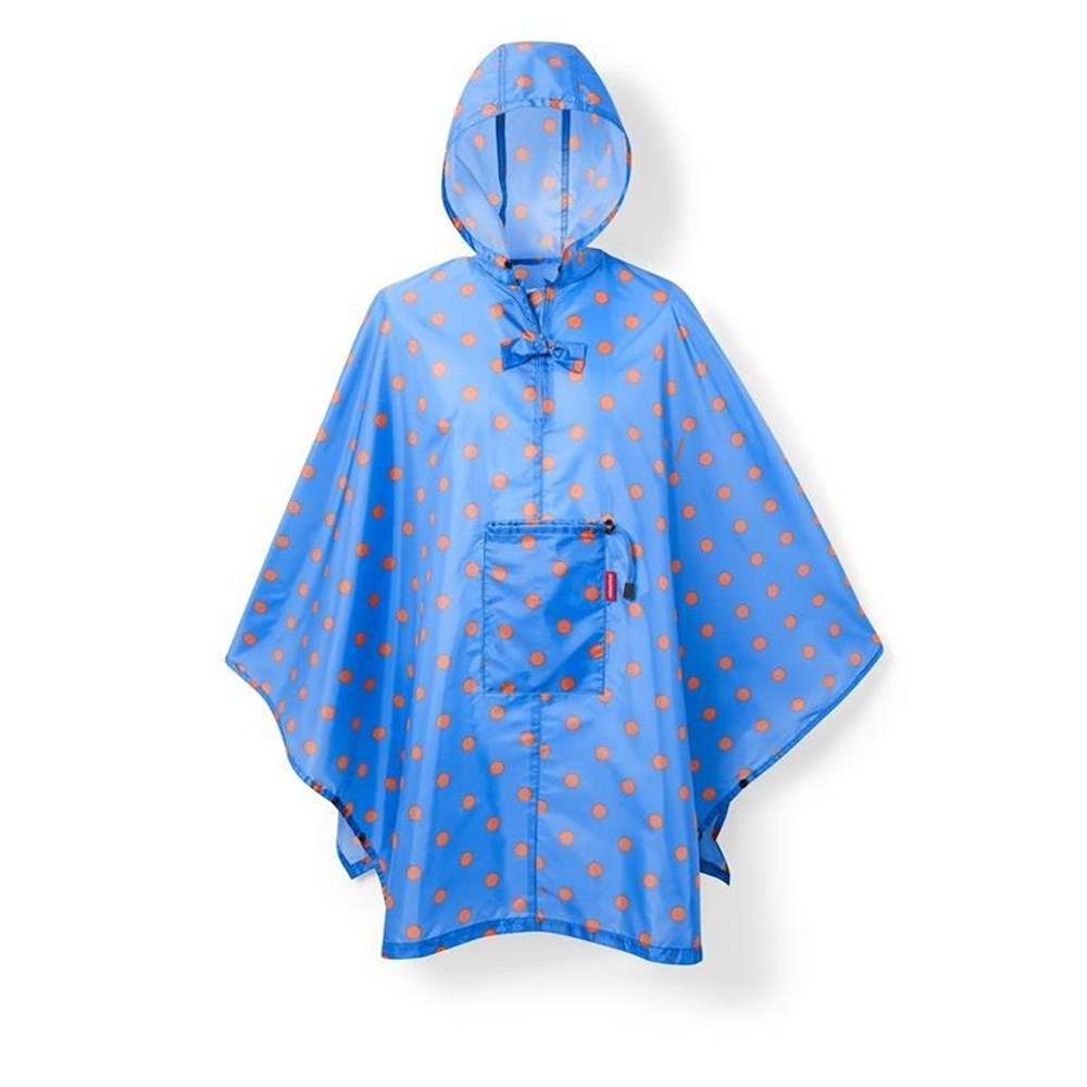 0021105_poncho-mini-maxi-azure-dots_1_1000.jpeg