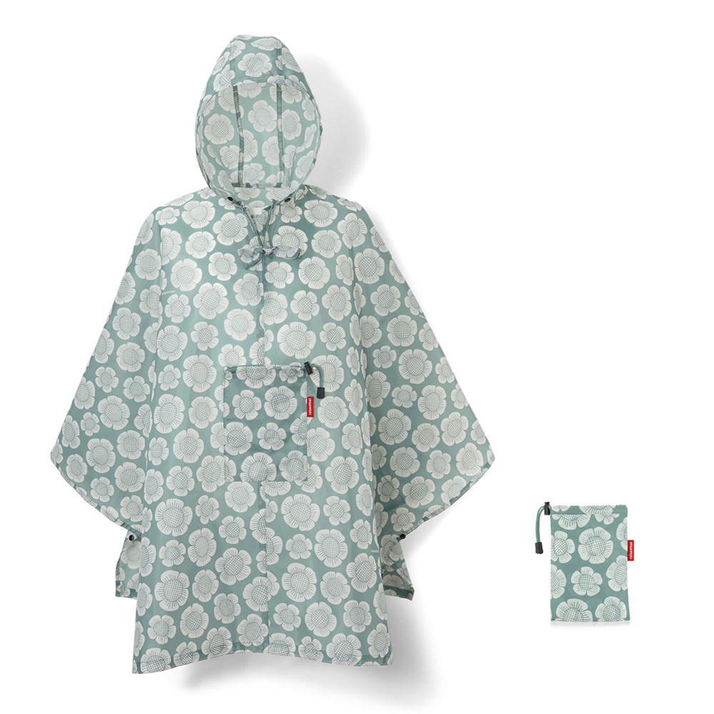 0021109_poncho-mini-maxi-bloomy_3_1000.jpeg