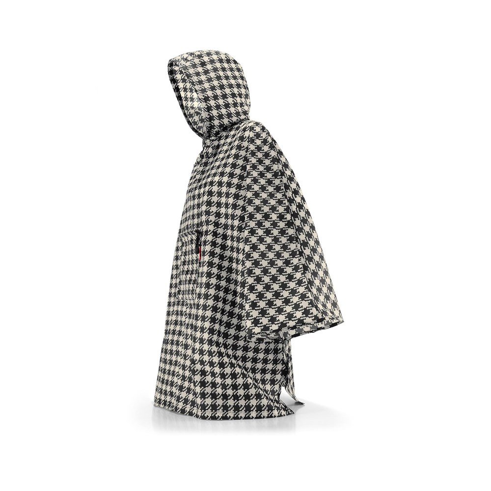 0021122_poncho-mini-maxi-fifties-black_3_1000.jpeg