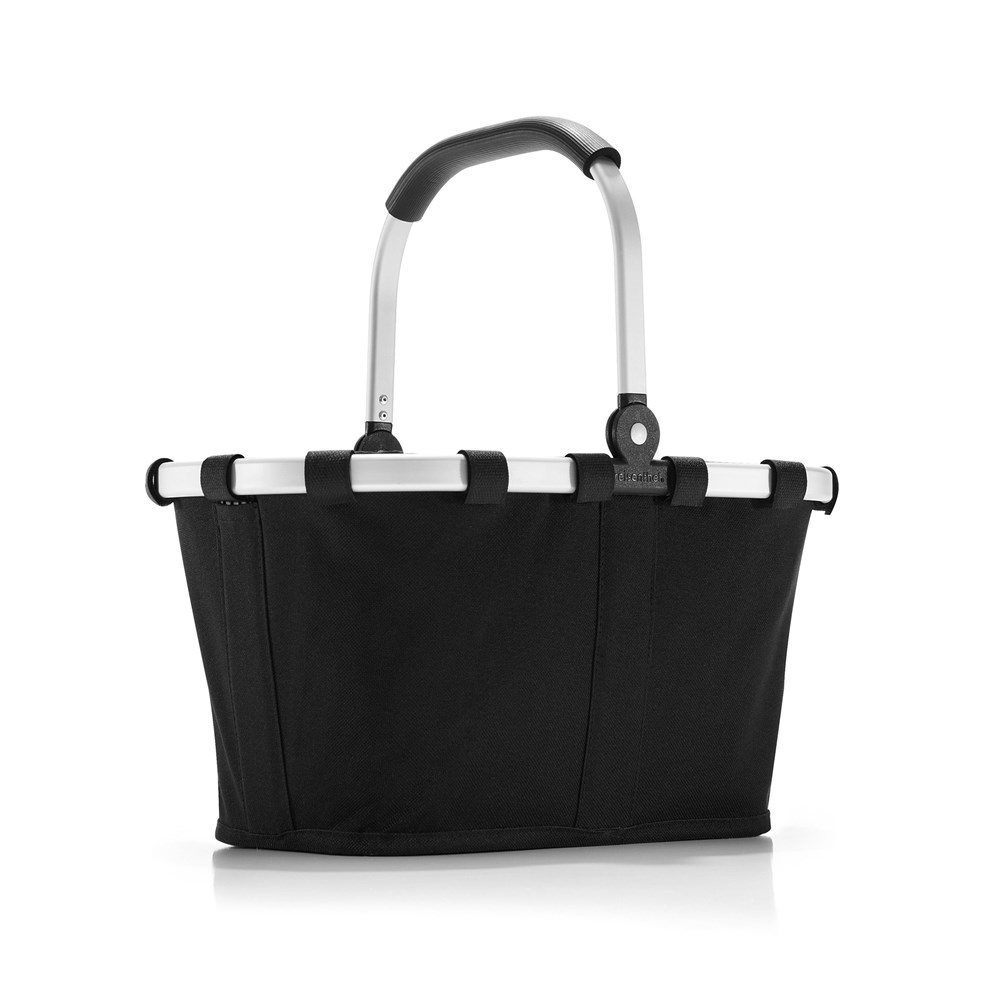 0021609_detsky-kosik-carrybag-xs-black_3_1000.jpeg
