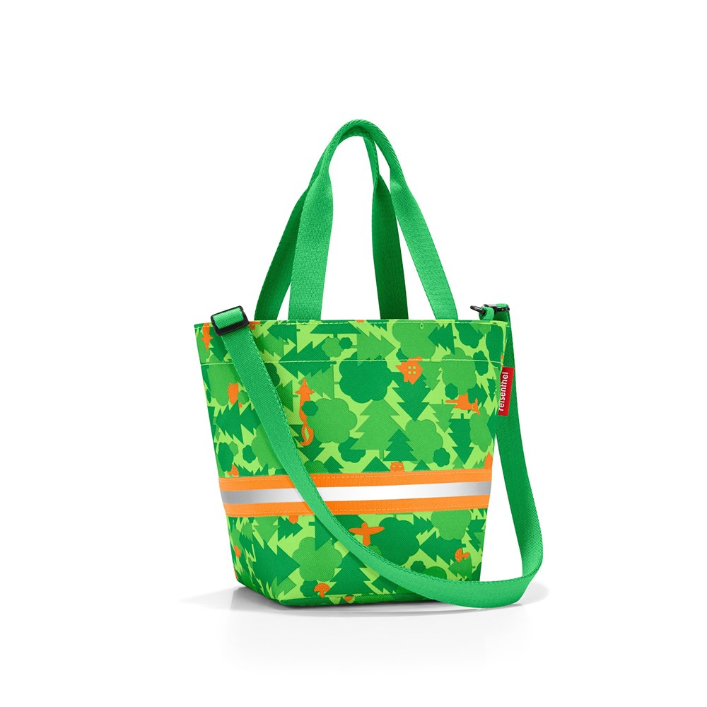 0022216_detska-taska-shopper-xs-kids-greenwood_0_1000.jpeg
