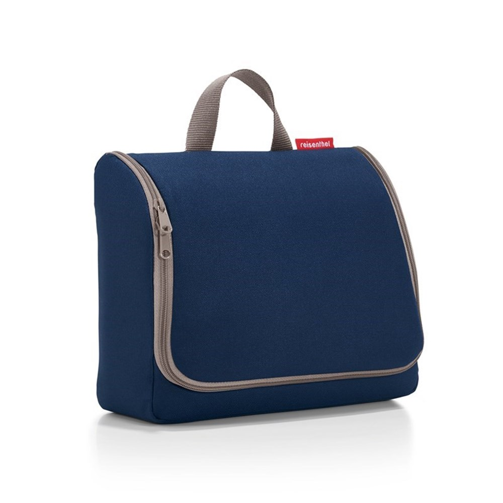 0023430_toaletni-taska-toiletbag-xl-dark-blue_1_1000.jpeg