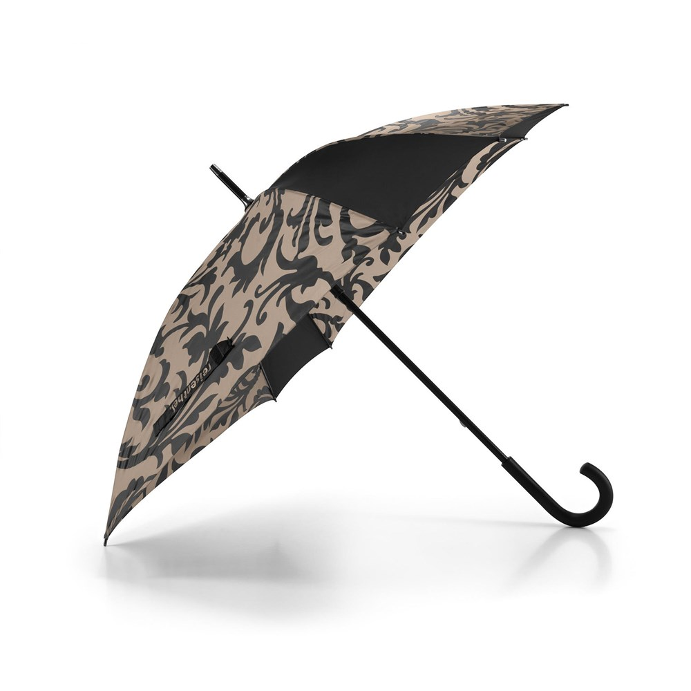 0023470_destnik-umbrella-baroque-taupe_1_1000.jpeg