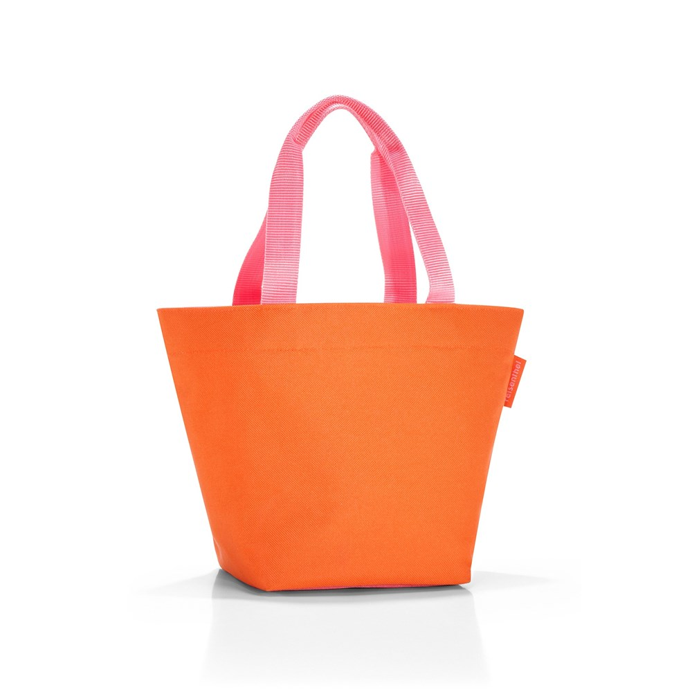 0023536_detska-taska-shopper-xs-carrot_2_1000.jpeg