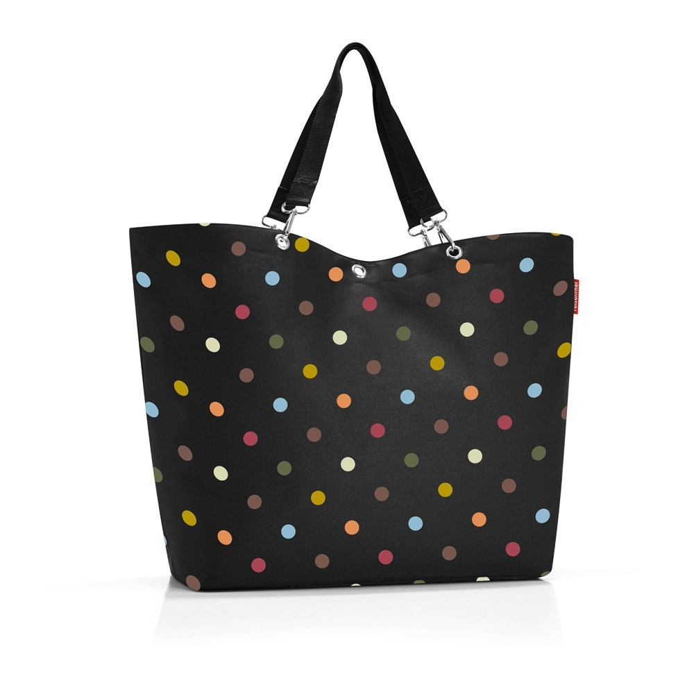 0023643_nakupni-taska-shopper-xl-dots_2_1000.jpeg